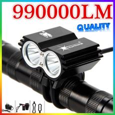 Flashlight, torchflashlight, Bicycle, Sports & Outdoors