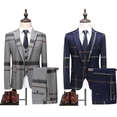 businesssuit, formalsuit, weddingsuit, Dress