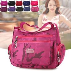 women bags, Fashion, Totes, Casual bag