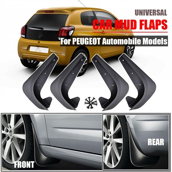 frontrear, mudflap, Cars, mudguard