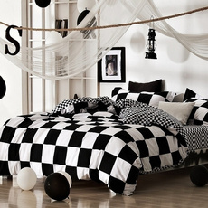 case, King, Fashion, Home Decor