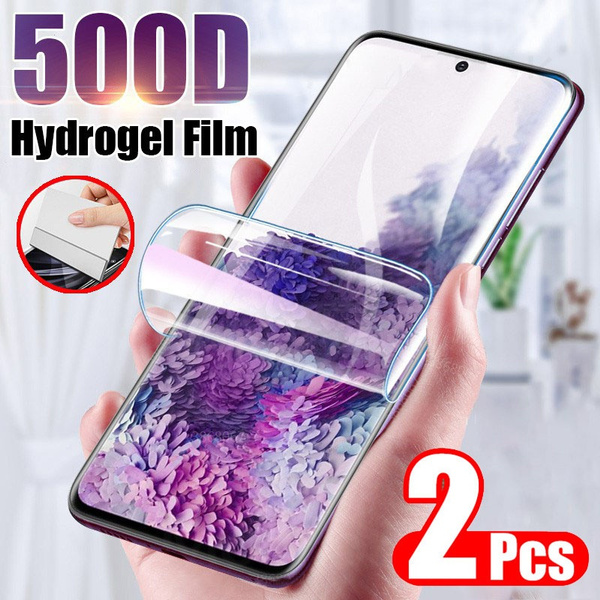 iphone11proscreenprotector, samsungs20plusscreenprotector, samsungs10plusscreenprotector, iphone11promaxscreenprotector