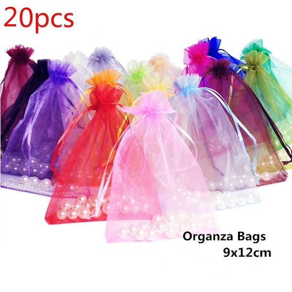 decoration, candypouch, Drawstring Bags, Jewelry