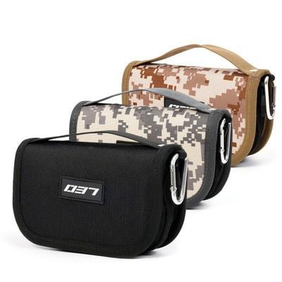 waterproof bag, Box, fishingtacklebag, Outdoor