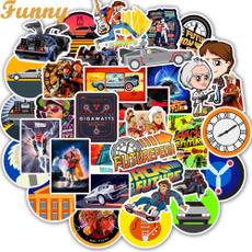 classicmovie, Car Sticker, Laptop, luggagesticker