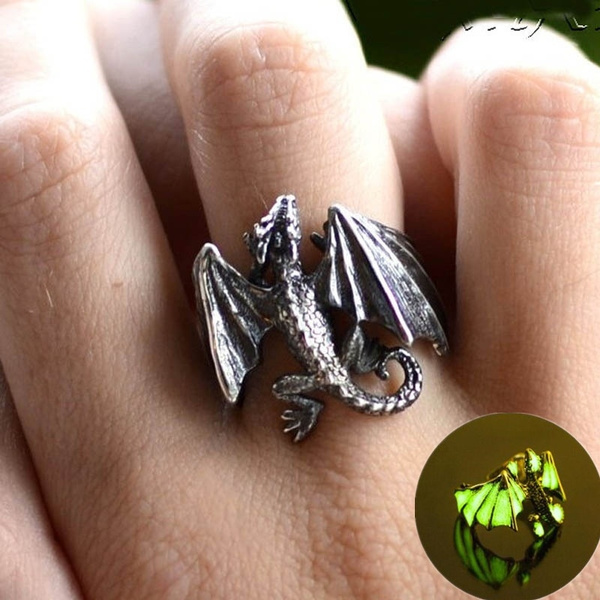 cute, gameofthronesseason8, wedding ring, Gifts