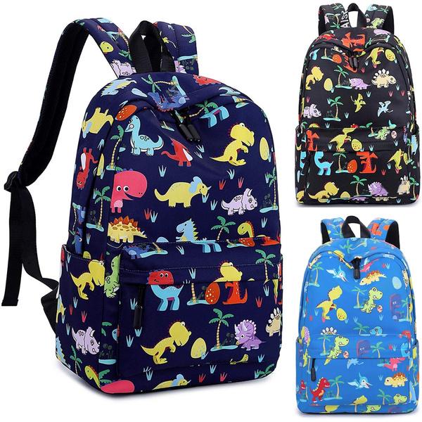 student backpacks, childernbackpack, School, Kids' Backpacks