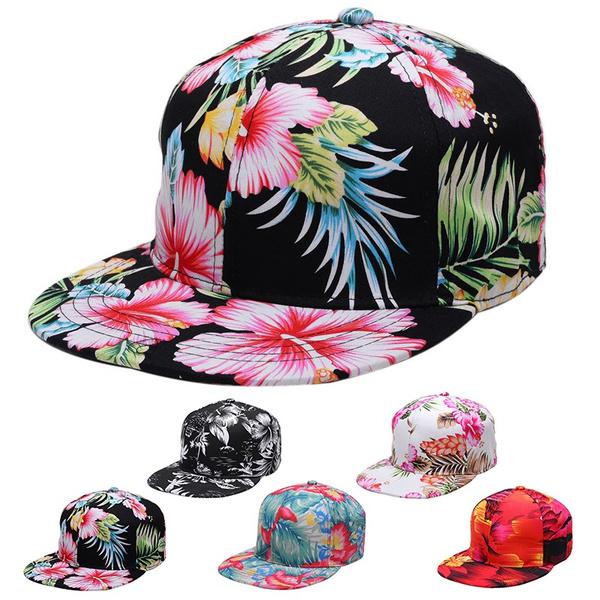 Baseball Hat, printedcap, Adjustable Baseball Cap, Outdoor