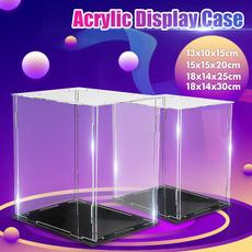 Box, case, acrylicbox, acrylicdisplaycase