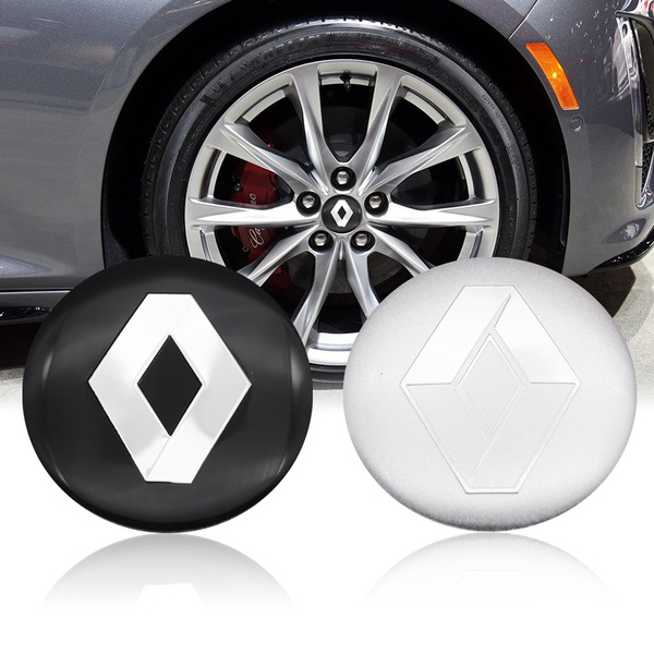 Car Sticker, carbadgesticker, renaultmegane2, Car Accessories