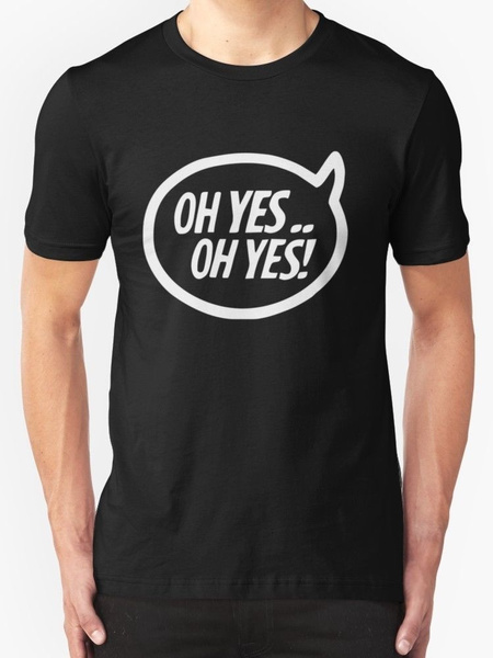 roundneckshirt, mencasualshirt, Cotton Shirt, tshirt men