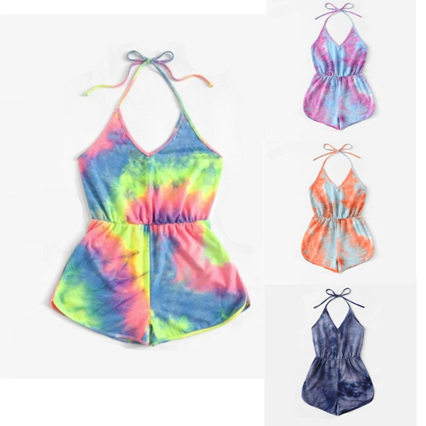 bandage top, Fashion, crop top, Summer
