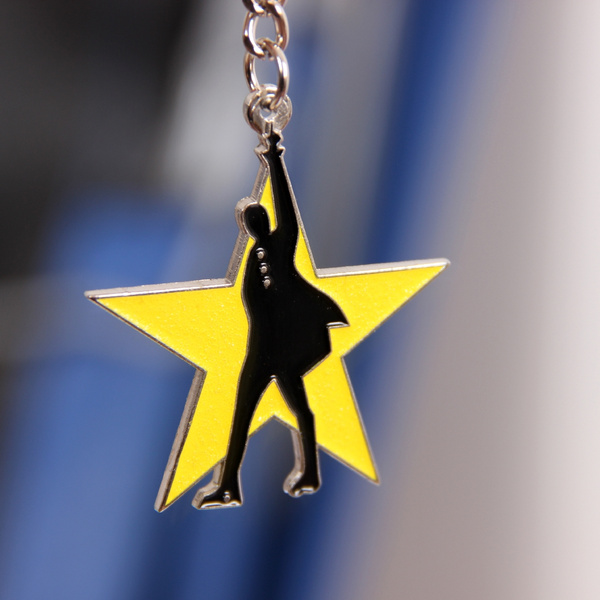 Key Chain, Gifts For Men, Chain, creative gifts