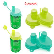 lid, cancap, lidprotector, Cup