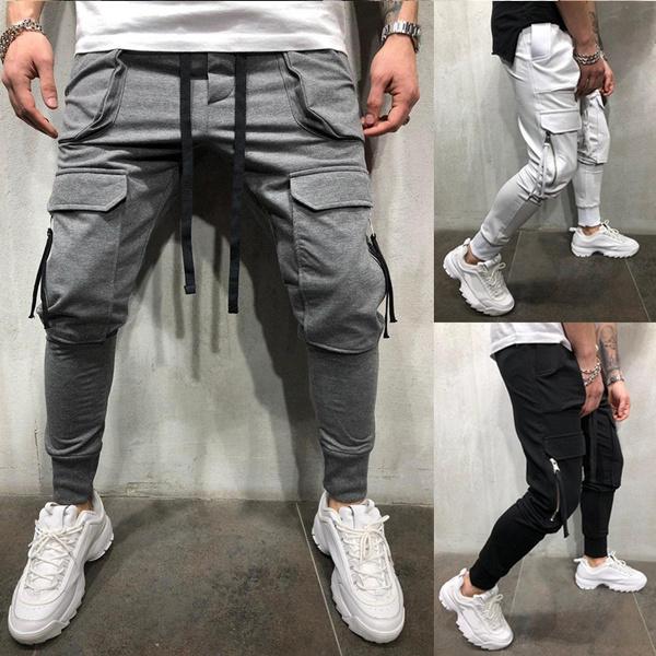 drawstringpant, joggingpant, Fashion, slack