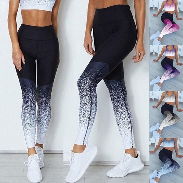 Women Pants, Leggings, trousers, sport pants