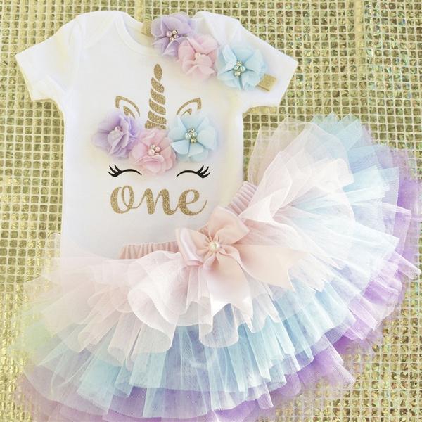 Summer, girls dress, kidspurplelayereddre, newbornbabygirlsdre