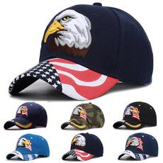 Baseball Hat, Eagles, Fashion, Trucker Hats