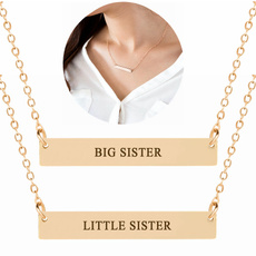 sister, Fashion, Jewelry, sistersgift