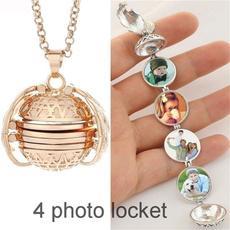 Box, pendantsamplocket, Fashion, Magic