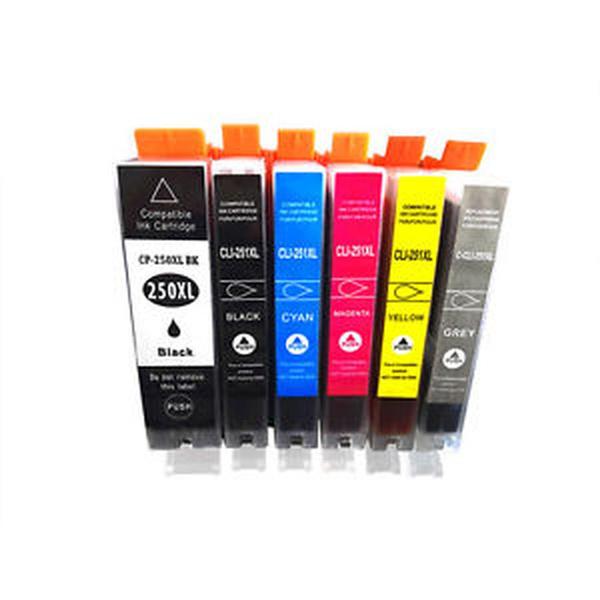 pixmaip7220, pixmamg5420, pixmamx922, Ink Cartridge
