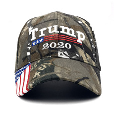 trumpcap, men hat, presidenthat, Baseball