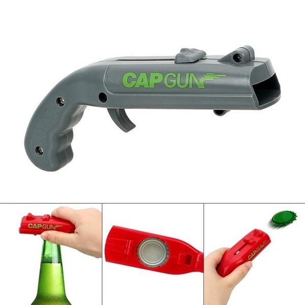 bottleopenertool, beeropen, Spring, bottleopener