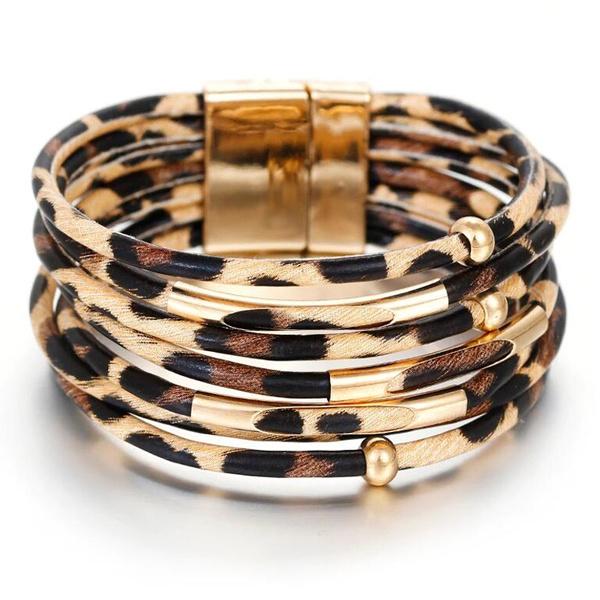 Bracelet, Fashion, Jewelry, Elegant