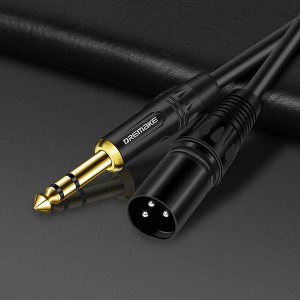 goldplated, Microphone, Dj, 635tr