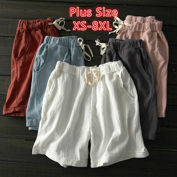 Trousers & Shorts, Shorts, sport pants, skinny pants