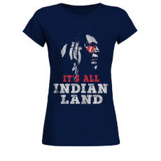 Blues, Womens T Shirts, T Shirts, Birthday