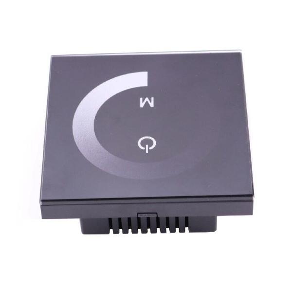singlecolorcontroller, leddimmer, led, ledcontroller