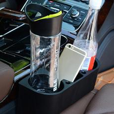 Box, carbottledrinkholder, Cup, Cars