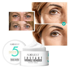 Anti-Aging Products, firmingeyecream, Beauty, antiwrinkle