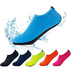 beachsock, water, beach volleyball socks, Sandals