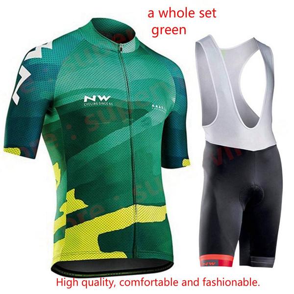 Summer, Shorts, Cycling, mancyclingclothing