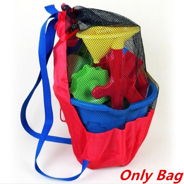 Shoulder Bags, Toy, beachbag, Summer
