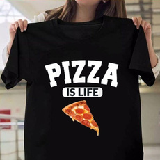 casual shirt, fathersdayshirt, summer shirt, cool shirts