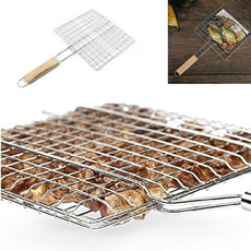 steakbbqgrill, Grill, barbecuetool, Meat