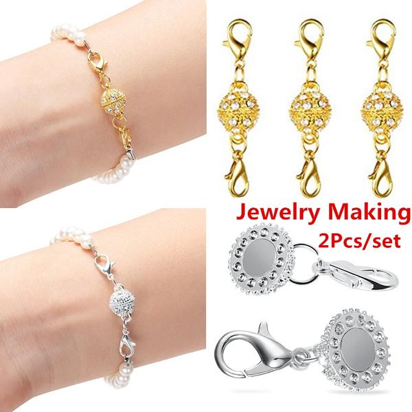 claspsamphook, hookclasp, braceletclasp, Jewelry