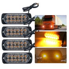Light Bulb, amber, carslight, cartruckpart