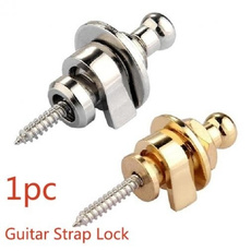 beltlock, Electric, Gifts, Lock