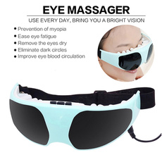 magneticmassager, eye, Electric, electricmassager