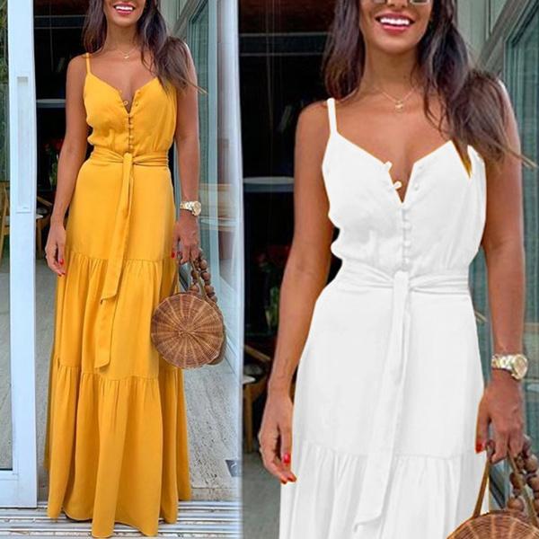 sleeveless, Fashion Accessory, Fashion, white dresses