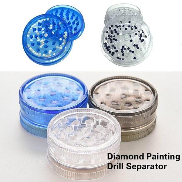 diamondseparation, diamondseparator, DIAMOND, diamondpaintingaccessorie