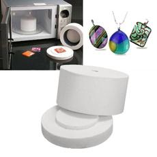 Home Supplies, kiln, Glass, Tool