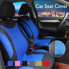 autoseatcover, Cars, carseatcoversfront, Cover