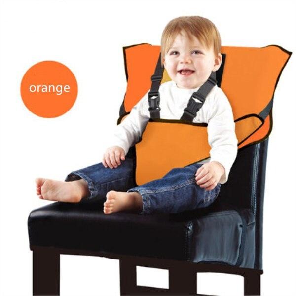 highchairbelt, highchair, Outdoor, babychair