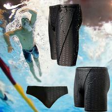 Summer, Underwear, trousers, men swimwear