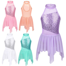 iceskatingdres, ballerina, ballroomdancewear, contemporarylyricaldres